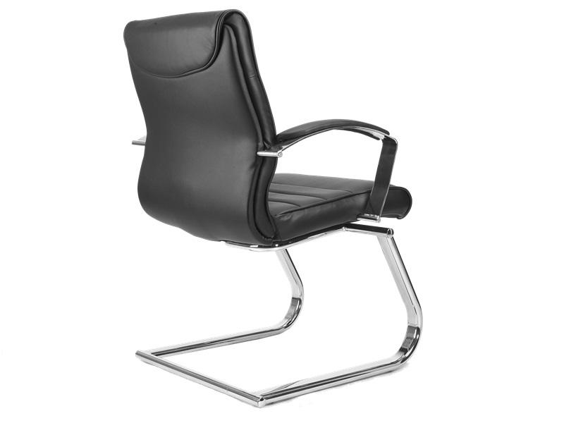 vastagon párnázott bőr vezetői szék gyártót